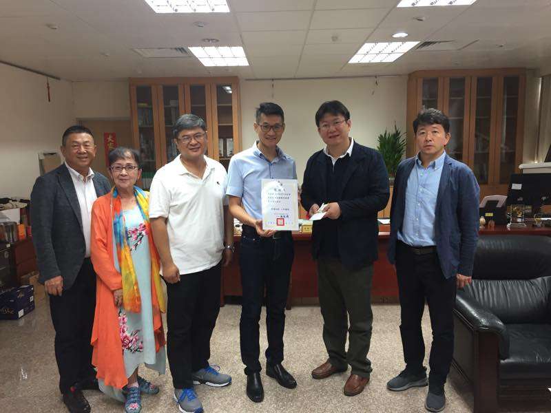 台湾 赤レンガ 台湾フェス「東京タワー台湾祭 2021GW」4月16日~5月16日まで。夜市の屋台グルメが集結